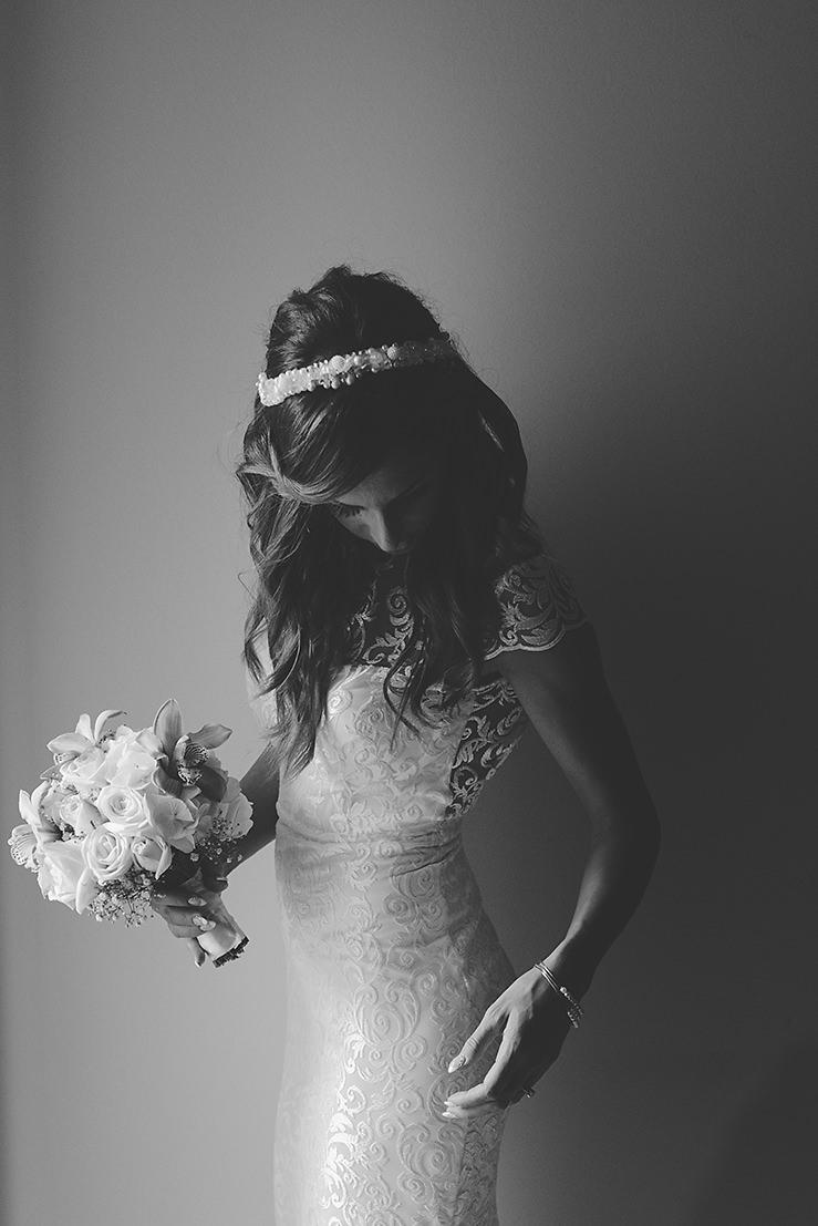 fotografisanje-vencanja-svadbi-subotica-fotograf-069