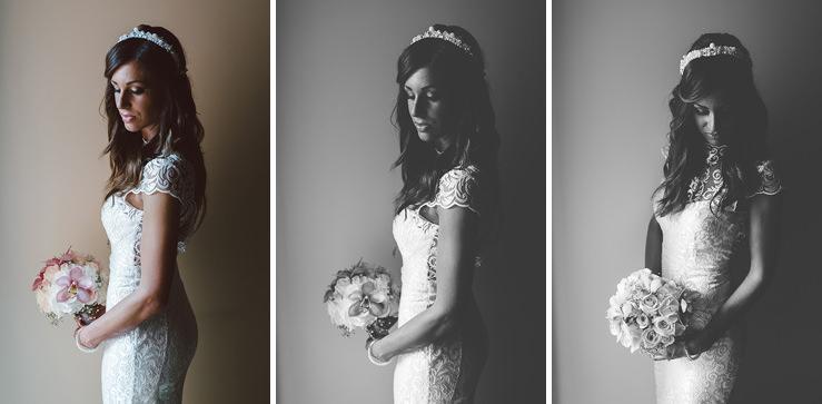 fotografisanje-vencanja-svadbi-subotica-fotograf-070