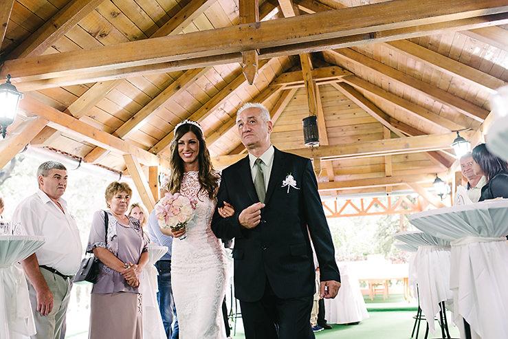 fotografisanje-vencanja-svadbi-subotica-fotograf-071