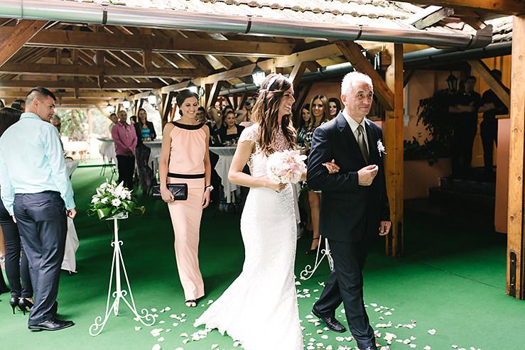 fotografisanje-vencanja-svadbi-subotica-fotograf-072
