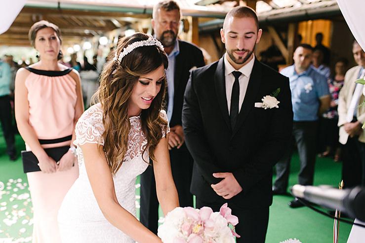fotografisanje-vencanja-svadbi-subotica-fotograf-073