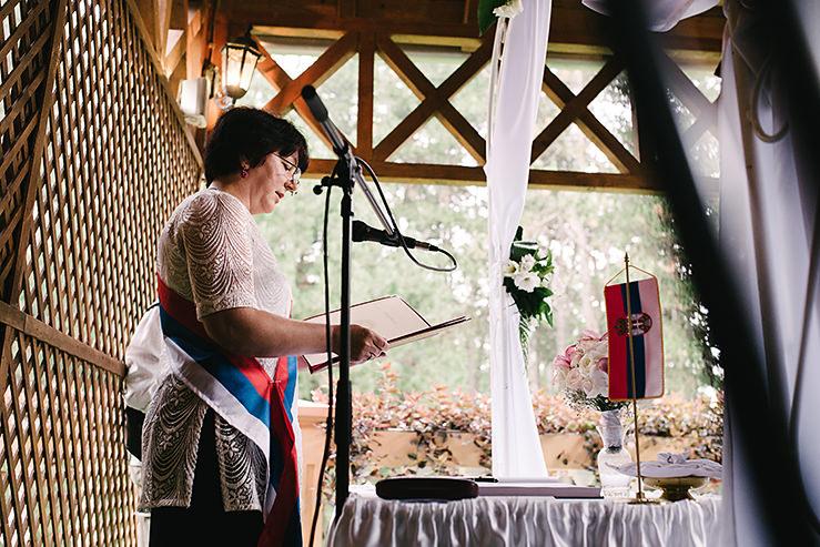 fotografisanje-vencanja-svadbi-subotica-fotograf-075
