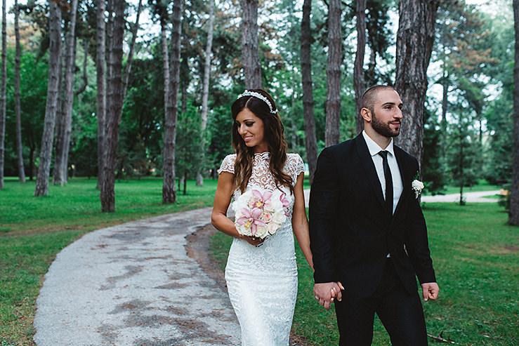 fotografisanje-vencanja-svadbi-subotica-fotograf-084
