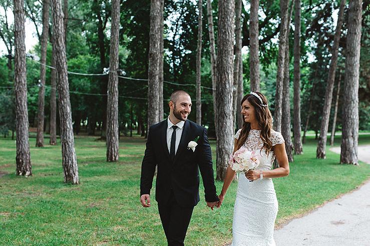 fotografisanje-vencanja-svadbi-subotica-fotograf-086
