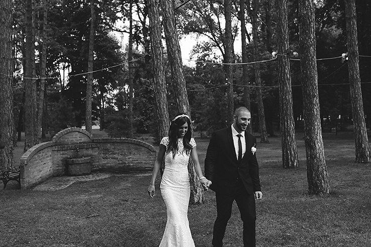 fotografisanje-vencanja-svadbi-subotica-fotograf-092
