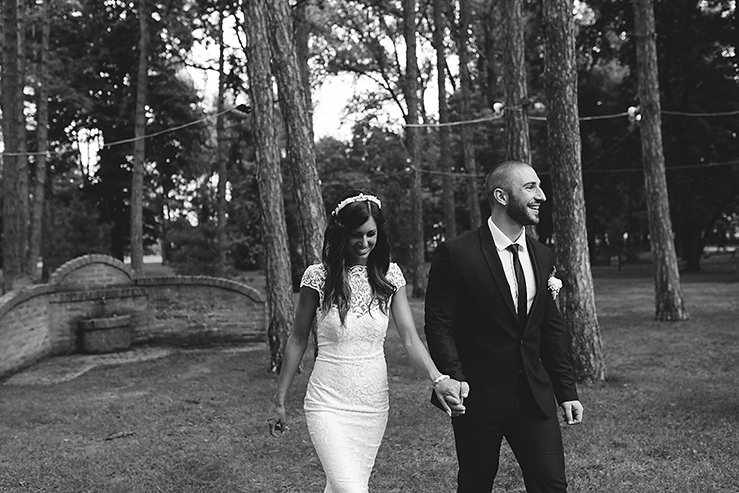 fotografisanje-vencanja-svadbi-subotica-fotograf-093