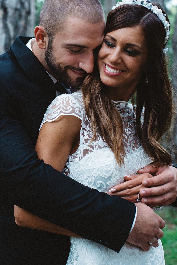 fotografisanje-vencanja-svadbi-subotica-fotograf-094