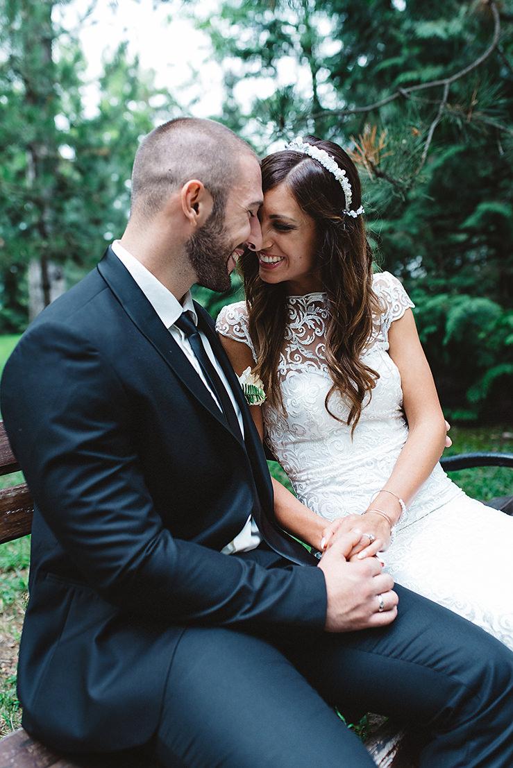 fotografisanje-vencanja-svadbi-subotica-fotograf-095