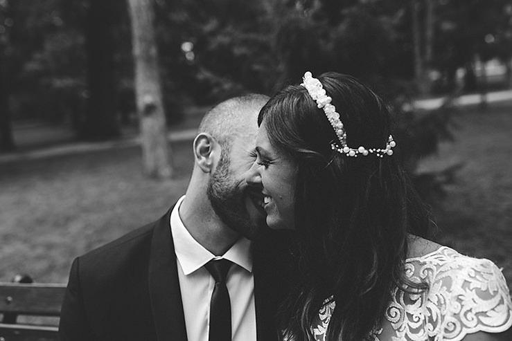 fotografisanje-vencanja-svadbi-subotica-fotograf-096