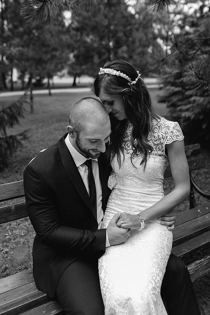 fotografisanje-vencanja-svadbi-subotica-fotograf-098