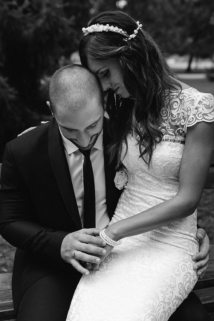 fotografisanje-vencanja-svadbi-subotica-fotograf-099