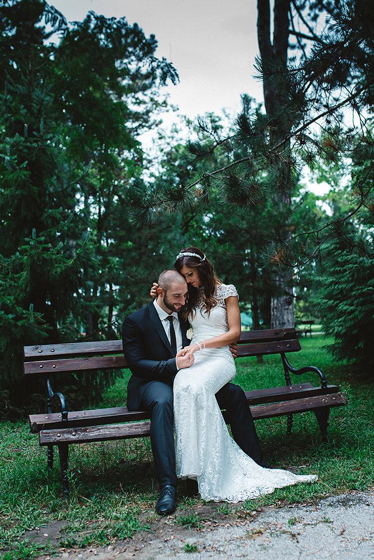 fotografisanje-vencanja-svadbi-subotica-fotograf-100