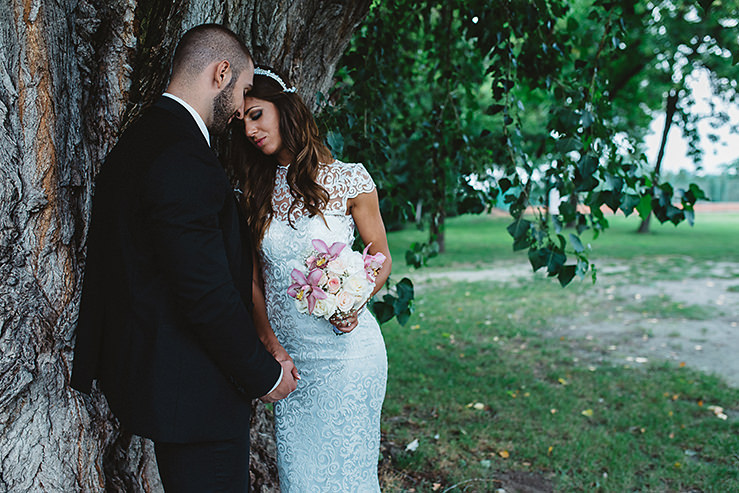 fotografisanje-vencanja-svadbi-subotica-fotograf-101