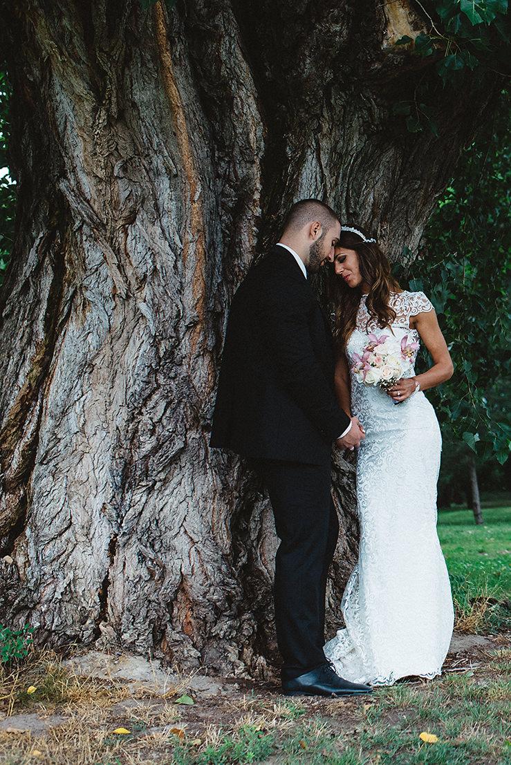 fotografisanje-vencanja-svadbi-subotica-fotograf-102