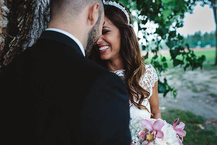 fotografisanje-vencanja-svadbi-subotica-fotograf-103