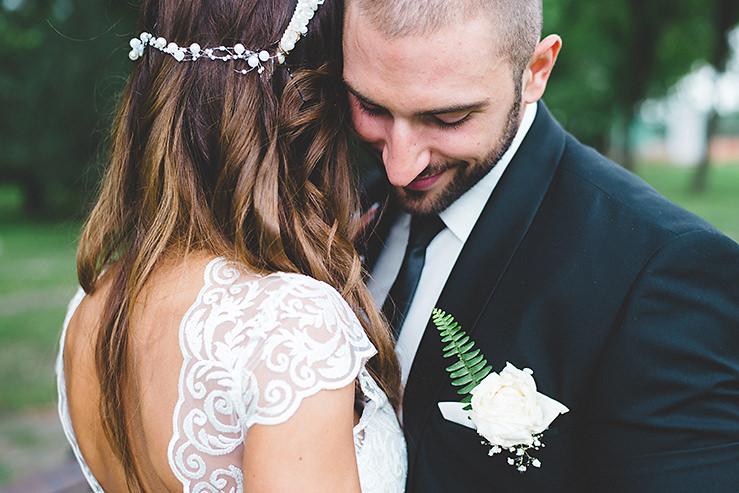 fotografisanje-vencanja-svadbi-subotica-fotograf-105