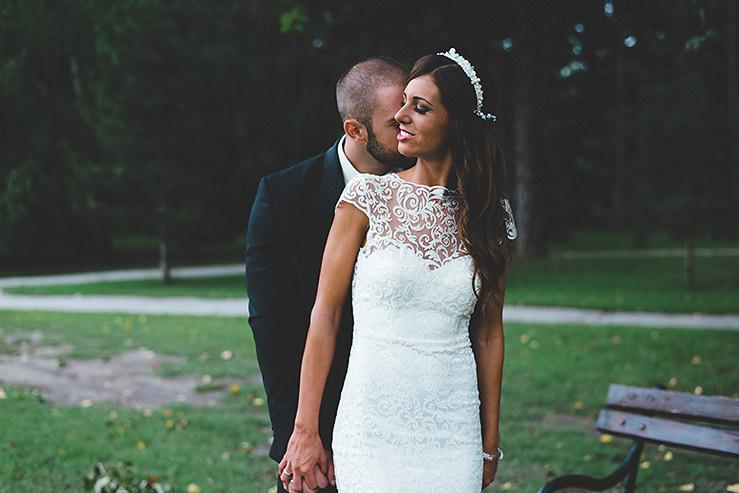 fotografisanje-vencanja-svadbi-subotica-fotograf-106