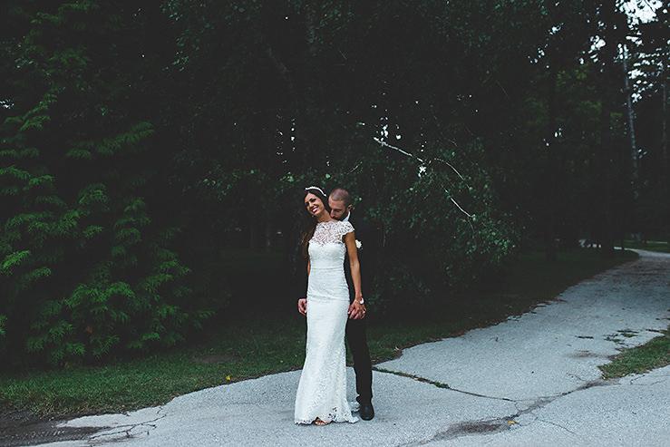 fotografisanje-vencanja-svadbi-subotica-fotograf-107