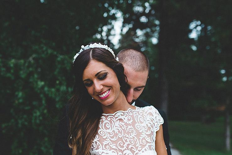 fotografisanje-vencanja-svadbi-subotica-fotograf-108