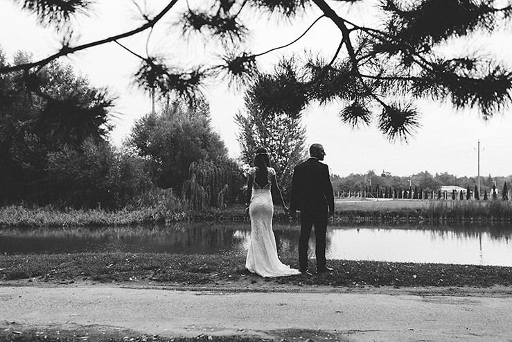 fotografisanje-vencanja-svadbi-subotica-fotograf-109