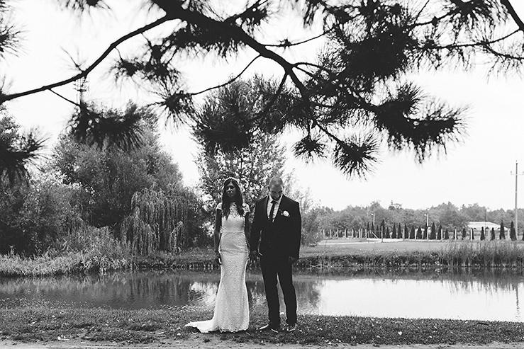 fotografisanje-vencanja-svadbi-subotica-fotograf-110