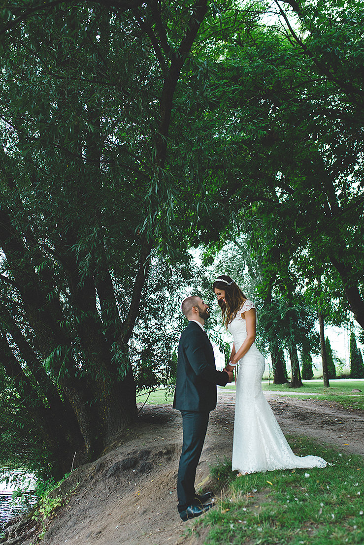 fotografisanje-vencanja-svadbi-subotica-fotograf-111