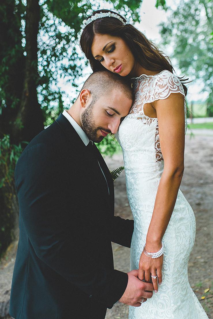 fotografisanje-vencanja-svadbi-subotica-fotograf-112