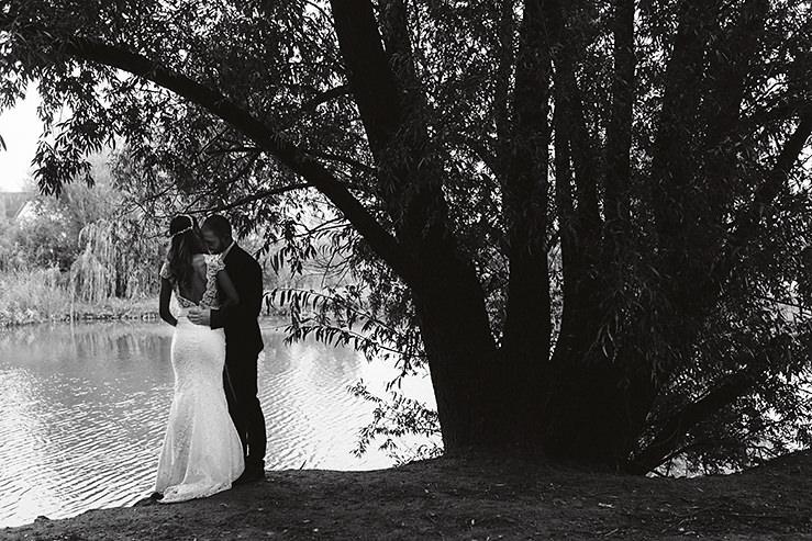 fotografisanje-vencanja-svadbi-subotica-fotograf-113