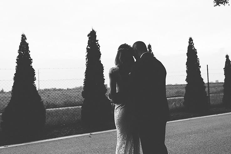 fotografisanje-vencanja-svadbi-subotica-fotograf-115