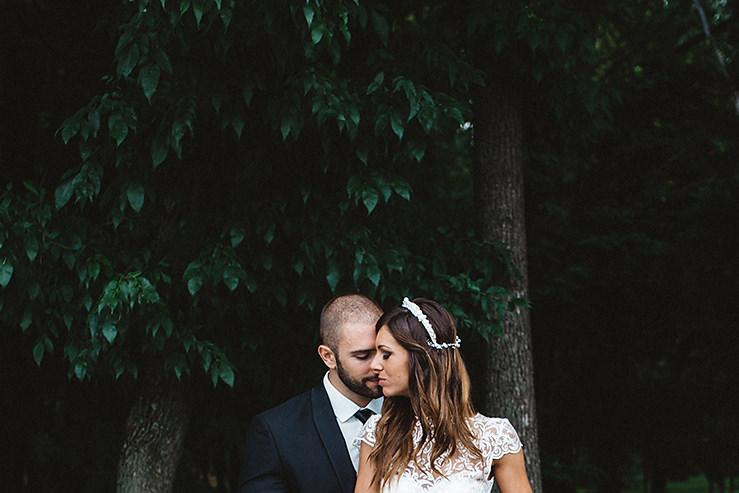 fotografisanje-vencanja-svadbi-subotica-fotograf-116