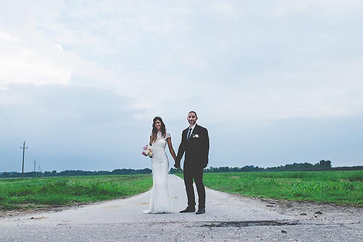 fotografisanje-vencanja-svadbi-subotica-fotograf-118