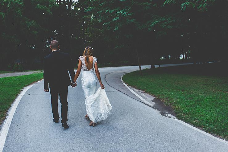 fotografisanje-vencanja-svadbi-subotica-fotograf-119