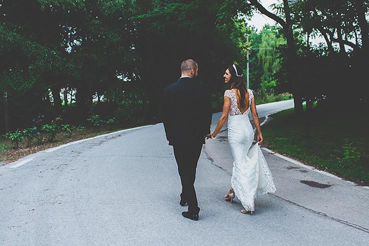 fotografisanje-vencanja-svadbi-subotica-fotograf-120