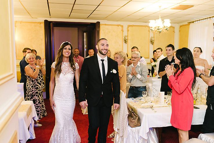 fotografisanje-vencanja-svadbi-subotica-fotograf-121