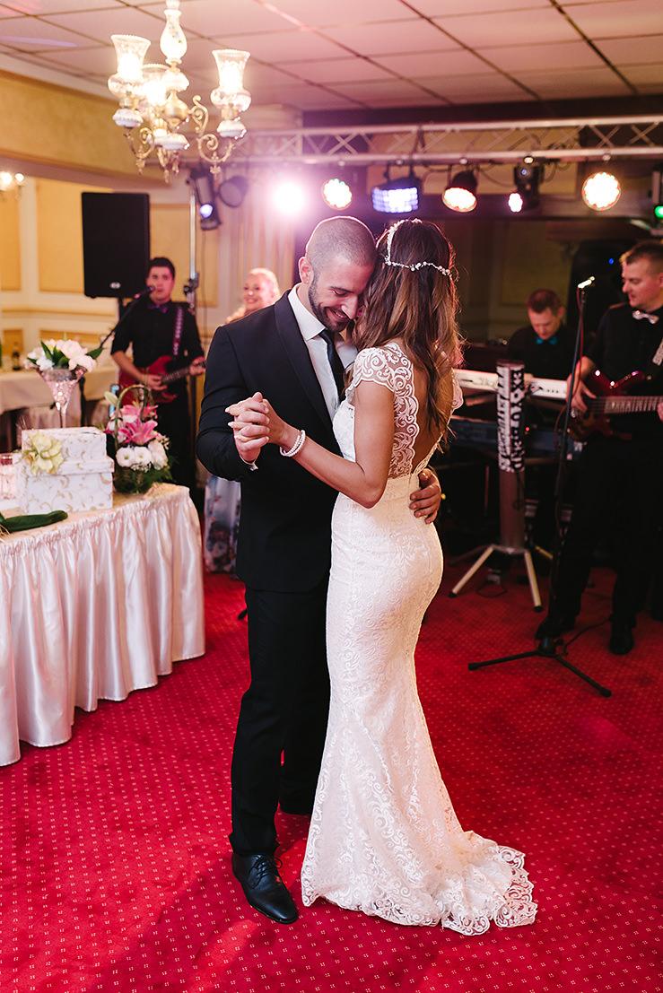 fotografisanje-vencanja-svadbi-subotica-fotograf-122