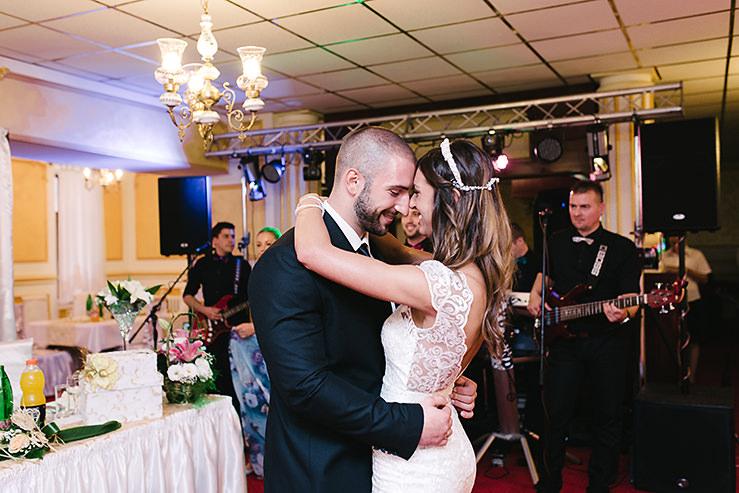 fotografisanje-vencanja-svadbi-subotica-fotograf-123