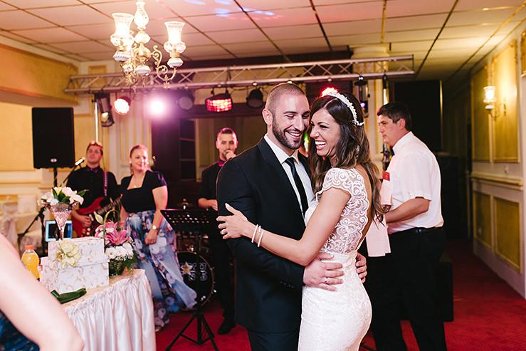 fotografisanje-vencanja-svadbi-subotica-fotograf-124