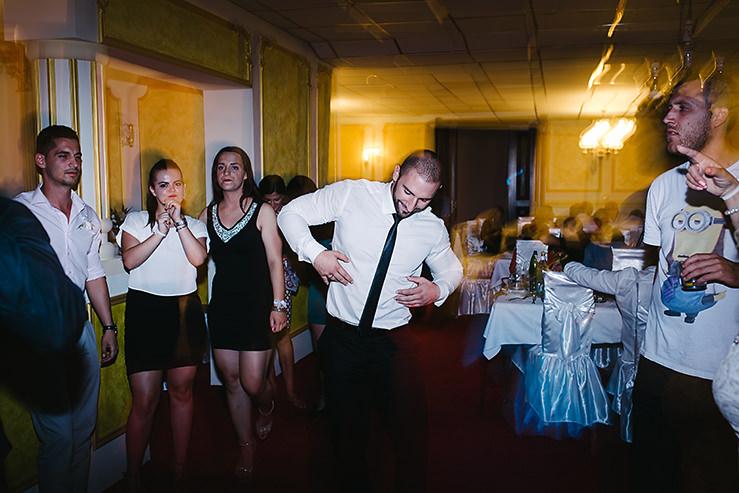 fotografisanje-vencanja-svadbi-subotica-fotograf-125
