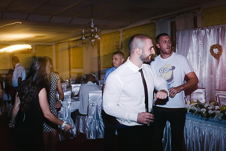 fotografisanje-vencanja-svadbi-subotica-fotograf-127