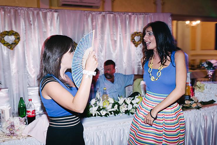fotografisanje-vencanja-svadbi-subotica-fotograf-130