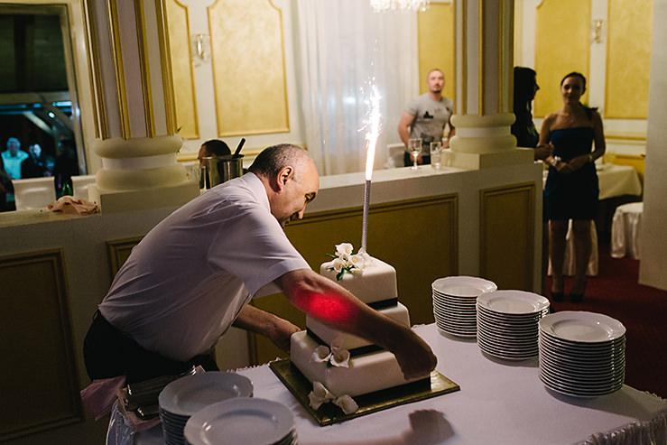 fotografisanje-vencanja-svadbi-subotica-fotograf-133