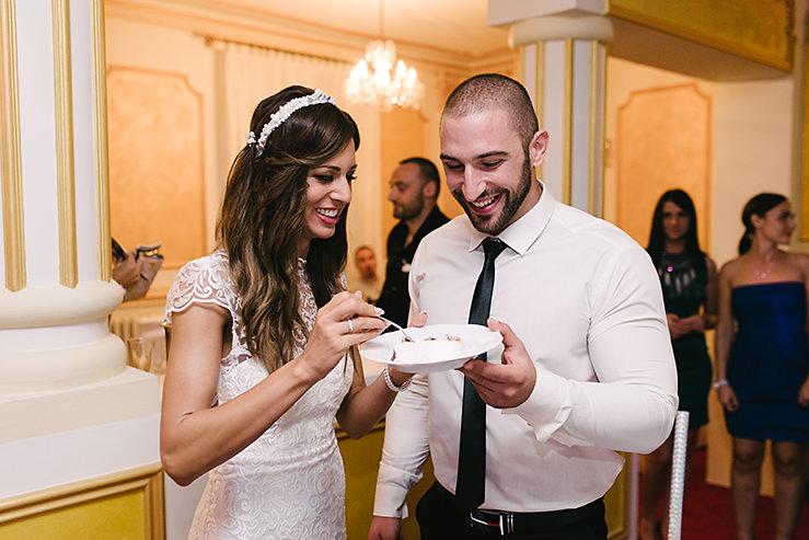 fotografisanje-vencanja-svadbi-subotica-fotograf-135