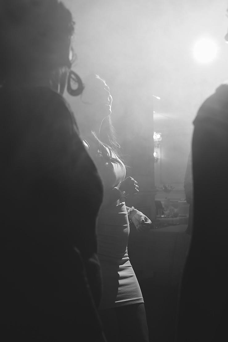 fotografisanje-vencanja-svadbi-subotica-fotograf-137