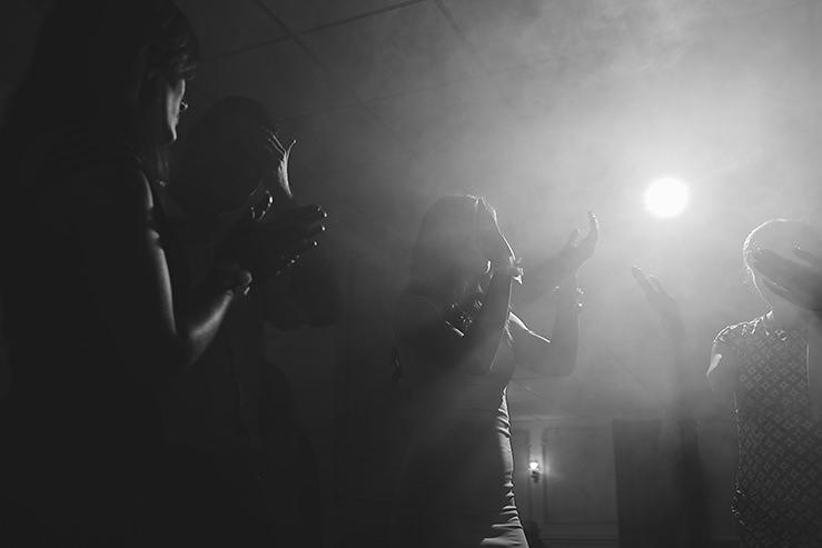 fotografisanje-vencanja-svadbi-subotica-fotograf-138