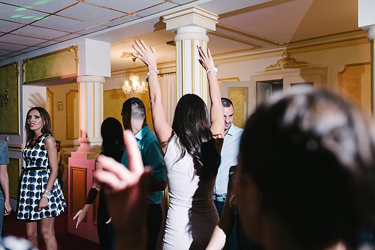 fotografisanje-vencanja-svadbi-subotica-fotograf-140