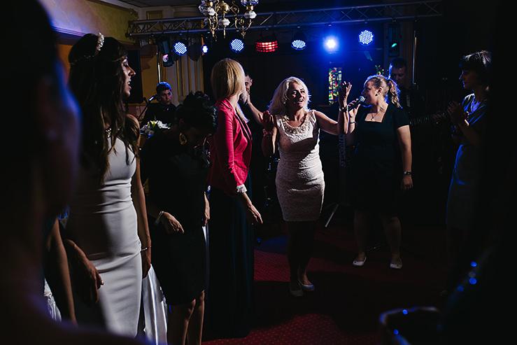 fotografisanje-vencanja-svadbi-subotica-fotograf-141