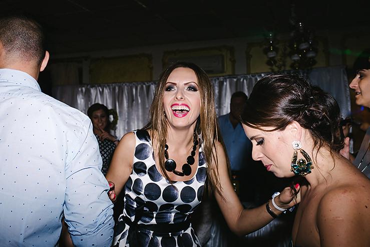 fotografisanje-vencanja-svadbi-subotica-fotograf-144