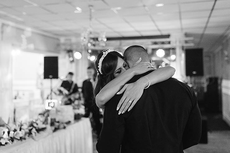fotografisanje-vencanja-svadbi-subotica-fotograf-146