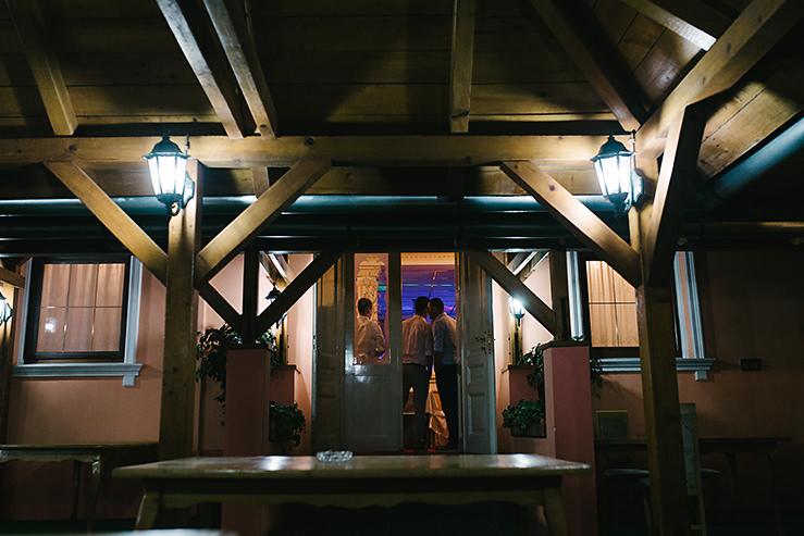 fotografisanje-vencanja-svadbi-subotica-fotograf-148