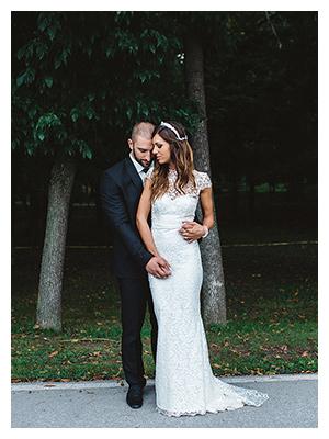 Jovana + Igor | fotografisanje vencanja svadbi | fotograf Subotica